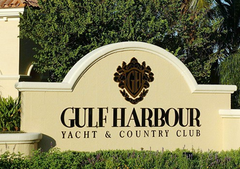 gulf harbour yacht and country club homes and condos for sale