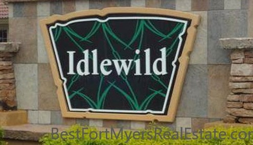 Homes for Sale Idlewild