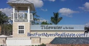 Homes for Sale Tidewater