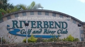 riverbend golf and river club
