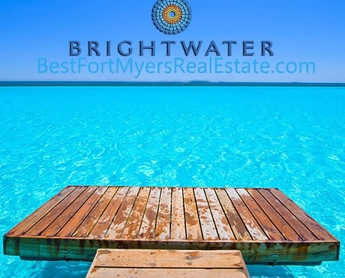 Homes for Sale Brightwater