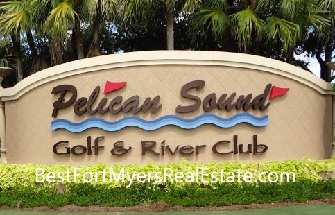 Pelican Sound Real Estate