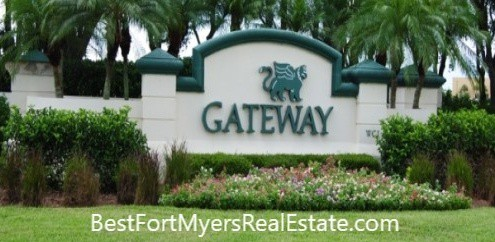 Homes for Sale Gateway Real Estate