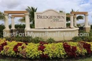 Real Estate Fort Myers Bridgetown