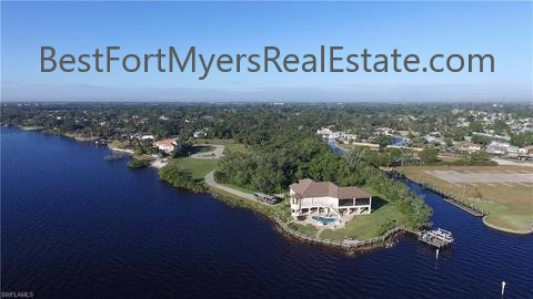 Homes for Sale Gulf Acres