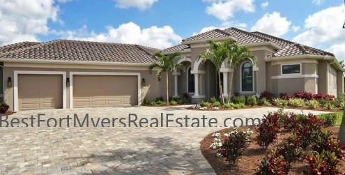 Homes for Sale Cypress Marsh